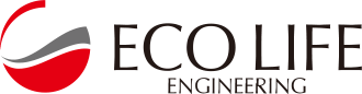 ECOLIFE ENGINERING